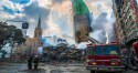 As grandes tragédias do Brasil e a pior de todas as tragédias... Quem tem a culpa?