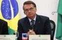 """Brasil marca posição em reunião do G20: """"O tempo vem provando que estávamos certos"""" (veja o vídeo)"""