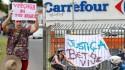 A Mentira no Caso Carrefour (veja o vídeo)
