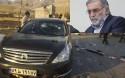 """O mundo sob risco com a morte do """"criador da bomba iraniana"""""""