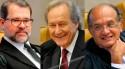 Os ministros do STF e a enorme diferença entre o 'preço' e o 'valor'