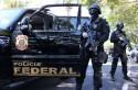 Polícia Federal cumpre mandados contra tráfico na Residência Universitária da UFPB