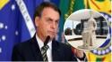 Aberto o precedente, eis o 'troco' que Bolsonaro pode dar no STF...