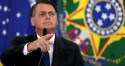 """""""Joga o Jogo, Jair"""": Entenda a aproximação de Bolsonaro com políticos de vários partidos"""