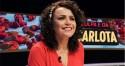 Ex-humorista da Globo denuncia 'xenofobia' dentro da emissora