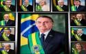 Ano novo, velhas práticas - O Brasil e seus 12 presidentes