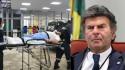 INAD entra com pedido prioritário de Habeas Corpus em favor de Oswaldo Eustáquio