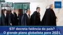 Advogado de Oswaldo Eustáquio abre o jogo e conta tudo (veja o vídeo)