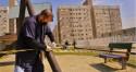 """Carta a um condomínio: Trancafiado por regras """"contra"""" o COVID-19"""