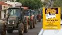 """Após """"Tratoraço"""", vem aí """"Buzinaço"""",  movimento de condutores de meios de transporte contra Doria"""