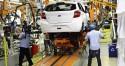 """""""A economia a gente vê depois"""": Ford anuncia fim da produção no Brasil (veja o vídeo)"""