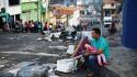 A ditadura de Maduro e a transição para o capitalismo de amigos