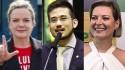 A pergunta que não quer calar: Quem deseja o impeachment de Bolsonaro?