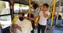 "Vereador ironiza medidas absurdas e ""ditatoriais"" durante a pandemia e viraliza na web (veja o vídeo)"