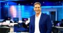 """Sucesso estrondoso! O """"conservador"""" Lacombe vai ganhar mais um programa na RedeTV!"""
