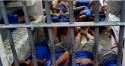"""Presídios privados e presos trabalhando: """"Os criminosos têm que honrar o prejuízo que dão para a sociedade"""", afirma promotora (veja o vídeo)"""