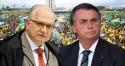 AO VIVO: Ministro Fachin ataca o bolsonarismo / As reformas começam agora / Auxílio ou endividamento? (veja o vídeo)