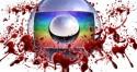 Justiça absolve a TV Globo, não dá razão aos irmãos de Aída Curi e mais de 60 anos depois suas feridas voltam a sangrar