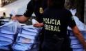 """""""Terceira Parcela"""": PF sai à """"caça"""" de fraudadores do auxílio emergencial"""