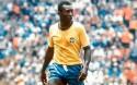 Pelé e a sórdida trama comunista para tirá-lo da Copa de 70 (veja o vídeo)