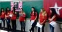 AO VIVO: Como proteger os jovens e impedir a doutrinação covarde (veja o vídeo)