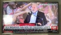 Ao vivo: Em show de hipocrisia, Lula faz discurso debochando da cara do povo brasileiro (veja o vídeo)