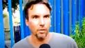 """Entrevista ao vivo na Globo, em que homem pede """"Lula na cadeia"""" volta a viralizar (veja o vídeo)"""