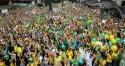 AO VIVO: O povo quer liberdade / Sindicatos exigem que governadores tranquem o Brasil (veja o vídeo)
