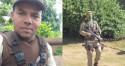 EXCLUSIVO: A verdadeira história do cabo Wesley Soares Góes (veja o vídeo)