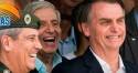 AO VIVO: Agora vai, o Brasil no rumo certo / Panorama político - Saiba como estão os estados (veja o vídeo)