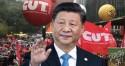 """""""O Partido Comunista Chinês está injetando dinheiro no Brasil, isso é errado, é crime, a Constituição proíbe"""", diz jurista (veja o vídeo)"""