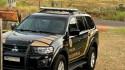 """Polícia Federal deflagra Operação """"Checker"""", que mira suspeitos de fraude no auxílio emergencial"""