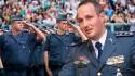 """Deputado Capitão Derrite faz alerta para os policiais do Brasil: """"Não cumpram ordens absurdas!"""" (veja o vídeo)"""