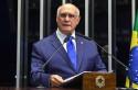 """""""STF se tornou uma instância política"""", afirma senador Lasier Martins (veja o vídeo)"""