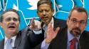 AO VIVO: Lira detona CPI / Ex-ministro Weintraub denunciado / Suspeição de Sergio Moro (veja o vídeo)