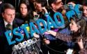 """A histeria no editorial do Estadão: """"O verdadeiro gabinete do ódio"""""""