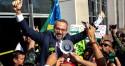 """Weintraub diz que volta e faz um compromisso: """"Estou disposto a impedir que o Brasil vire a Venezuela (veja o vídeo)"""