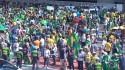 AO VIVO: Acompanhe as manifestações de Brasília e São Paulo (veja o vídeo)