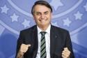 """Para """"pirar"""" a esquerda, pesquisa aponta Bolsonaro na liderança em todos os cenários"""