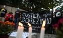 Jacarezinho, a manipulação da mídia e o direito penal da vítima