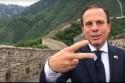 """""""A maioria dos Estados brasileiros está negociando diretamente com a China"""", alerta jornalista (veja o vídeo)"""