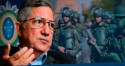 EXCLUSIVO: Presidente do Clube Militar, General Eduardo José Barbosa, fala ao povo brasileiro (veja o vídeo)
