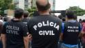 Polícias Civis de 19 estados realizam uma das maiores operações contra rede mundial de pedofilia