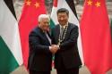 China vai comprar a Palestina? Após cessar-fogo entre Israel e Hamas, regime chinês investe milhões de dólares na Faixa de Gaza