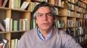 Diogo Mainardi é a minha Anta