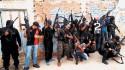 """Violência no Rio: """"Temos 81% das comunidades dominadas por narcoterroristas e 19% por milicianos"""", revela deputado (veja o vídeo)"""