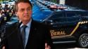 AO VIVO: Bolsonaro esculacha CPI / PF em ação no Amazonas (veja o vídeo)