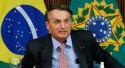 """""""Bolsonaro representa o eleitor que rejeita a destruição da nossa cultura"""", afirma ex-secretário de Estado (veja o vídeo)"""