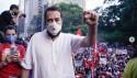 """Liderados por Boulos, """"esquerdopatas"""" farão novo protesto e devem virar novamente motivo de chacota"""