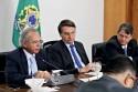 """Brasil quebra recordes na economia, se supera rapidamente e leva a """"esquerdalha"""" ao desespero"""